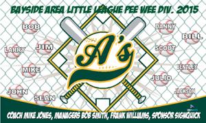 a-s-bats-2.jpg