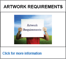 artwork-requirements-button.png
