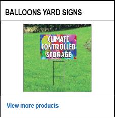 balloons-self-storage-yard-signs.png