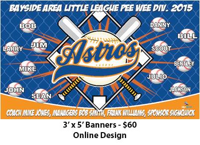 baseball-banner-3x5-01-01a.png