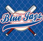 blue-jays-logo-link-3.jpg