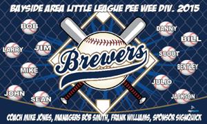 brewers-bats-2.jpg