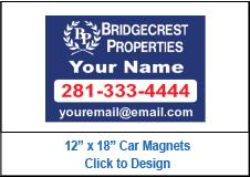 bridgecrest-properties-12-x-18-car-magnets.png