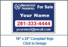 bridgecrest-realtors-18x24-coro.png