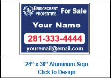 bridgecrest-realtors-24x36-alum.png
