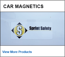 car-magnetics.png