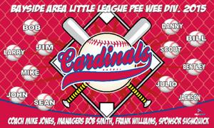 cardinals-bats-2.jpg