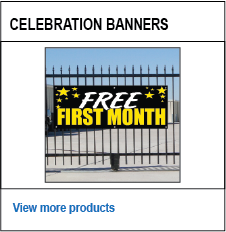 celebration-self-storage-banners.png