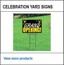 celebration-self-storage-yard-signs.png