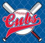 cubs-logo-link-3.jpg