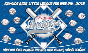 dodgers-bats-2.jpg