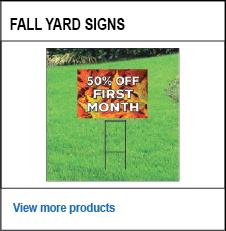 fall-self-storage-yard-signs.png