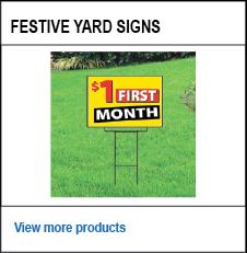 festive-self-storage-yard-signs.png