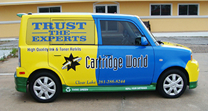 full-vehicle-wrap-cartridge-world-houston.jpg