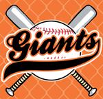 giants-logo-link-3.jpg