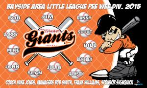 giants-player-2.jpg