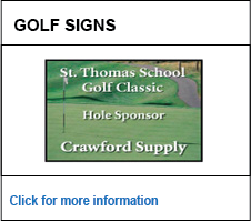 golf-signs-button.png