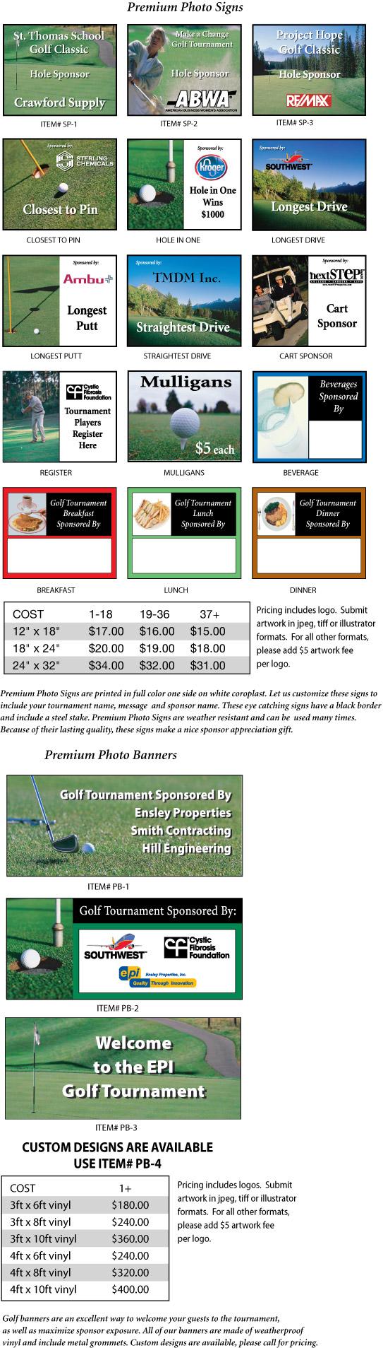 golf-signs.jpg