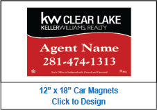 keller-williams-12-x-18-car-magnets.png
