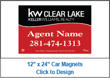 keller-williams-12-x-24-car-magnets.png