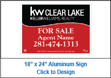 keller-williams-18x24-aluminum-sign.png