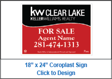 keller-williams-18x24-coroplast-sign.png