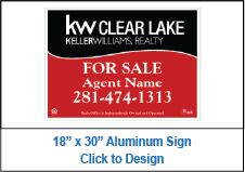 keller-williams-18x30-aluminum-sign.png