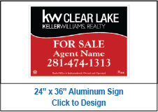 keller-williams-24x36-aluminum-sign.png