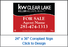 keller-williams-24x36-coroplast-sign.png