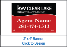 keller-williams-3x6-banner.png