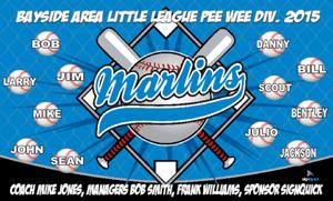 marlins-bats-2.jpg