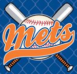 mets-logo-link-3.jpg