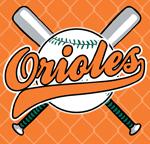orioles-logo-link-3.jpg