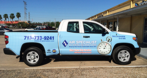 partial-vehicle-wrap-air-specialists-pearland-tx.jpg