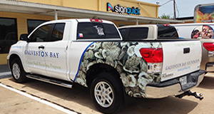 partial-vehicle-wrap-galveston-bay-foundation.jpg