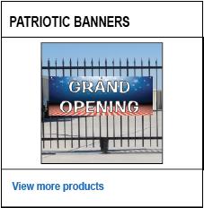 patriotic-self-storage-banners-2.png