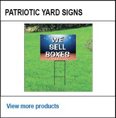 patriotic-self-storage-yard-signs.png