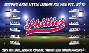 phillies-feild-2.jpg