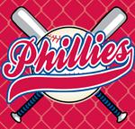 phillies-logo-link-3.jpg