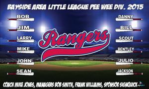 rangers-feild-2.jpg