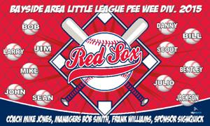 red-sox-bats-2.jpg