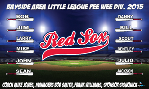 red-sox-feild-2.jpg