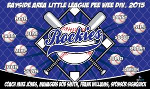 rockies-bats-2.jpg
