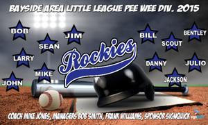 rockies-stars-2.jpg