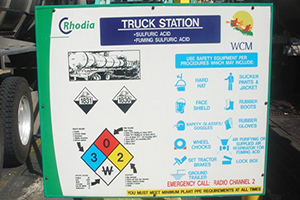safety-signs-rhodia-truck-station-sign-houston-texas.jpg