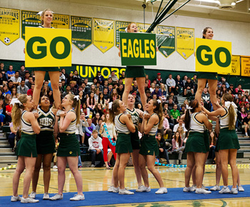 school-cheer-signs.jpg