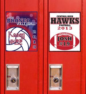 school-locker-signs.jpg