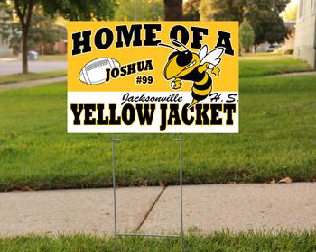 school-yard-sign.jpg