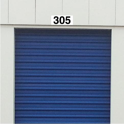 self-storage-unit-plaque-number.jpg