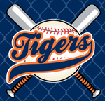 tigers-logo-link-3.jpg